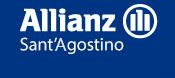 Sant'Agostino Srl